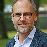 Prof. Klaus Meier